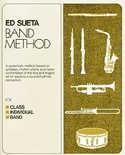 Best flute book online Reviews