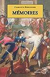 Mémoires (de Charlotte Robespierre)