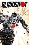 bloodshot. nuova serie (vol. 3)