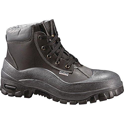 Lemaitre 104347 Work veiligheidsschoenen S3, maat 47