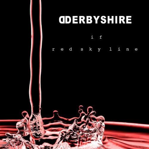 DDerbyshire