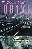James Sallis' Drive No. 2