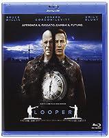 Looper [Italian Edition]