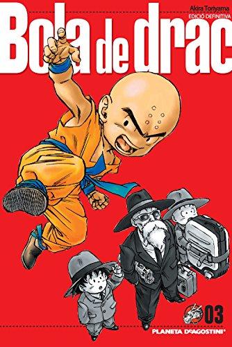 Bola de Drac nº 03/34: 16 (Manga Shonen)