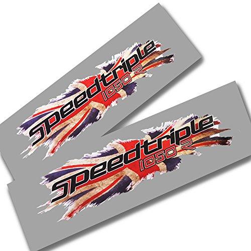 commercial triumph speed triple test & Vergleich Best in Preis Leistung