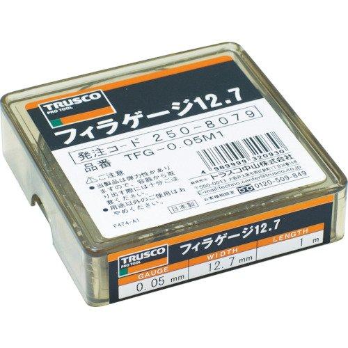m8700g fabricante Trusco