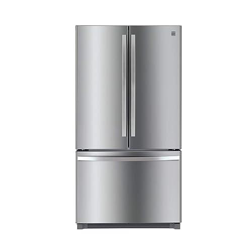 GE Refrigerators: Amazon com