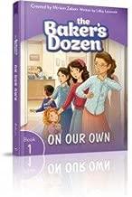The Baker's Dozen #1: On Our Own