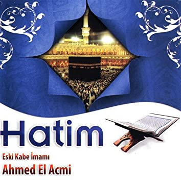 Kur'an-ı Kerim Hatim