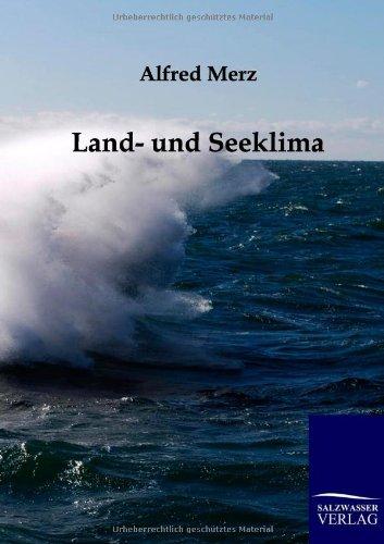 Land- und Seeklima