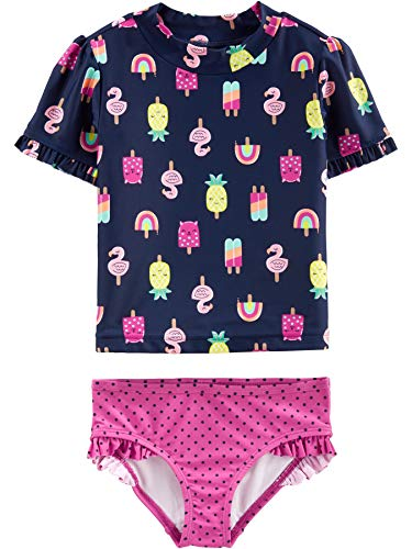 Top 10 toddler girl swimsuit for 2020