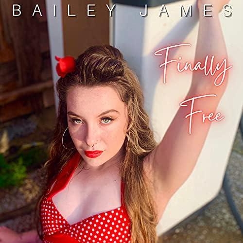 Bailey, James