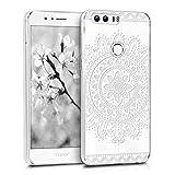 kwmobile Hülle kompatibel mit Huawei Honor 8 / Honor 8