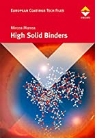 High Solid Binders