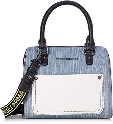 Armani Exchange di Giorgio Armani Tasche für Damen