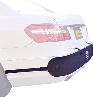 T-Rex Bumper Protector, Rear Bumper Guard for Cars