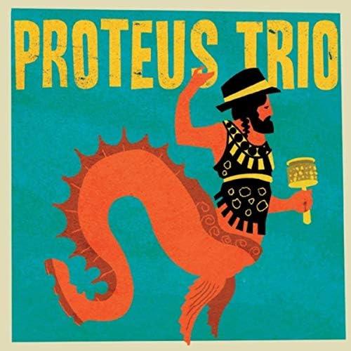 Proteus Trio