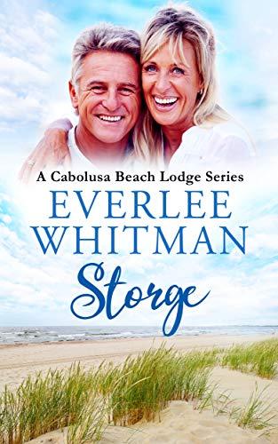 Storge: A Cabolusa Beach Lodge Series