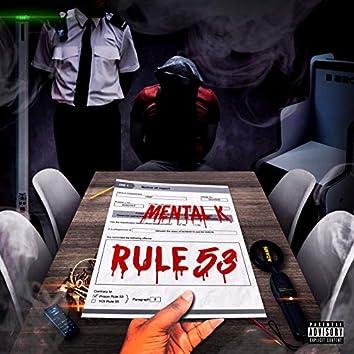 Rule 53