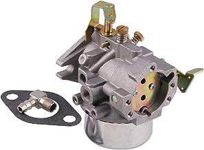 FLAMEER bosmaaier grastrimmer carburateur met reparatie voor kolen K241 K301