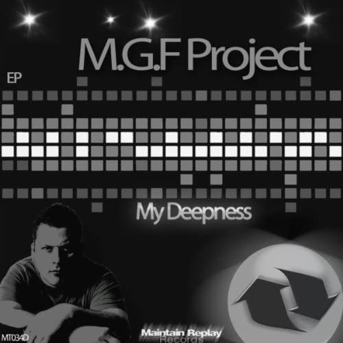 MGF Project