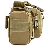 Zoom IMG-2 zgyqgoo marsupi tattici militari 3p