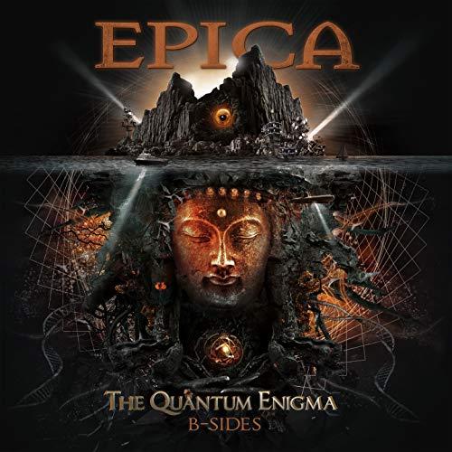 The Quantum Enigma (B-Sides)