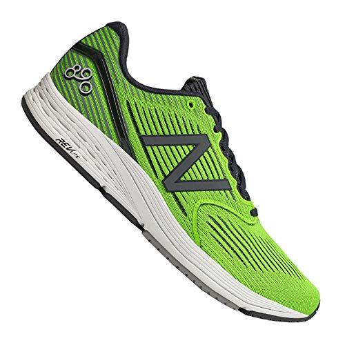 New Balance 890v6 - Zapatillas de Running para Hombre