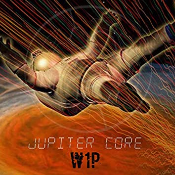 Jupiter Core