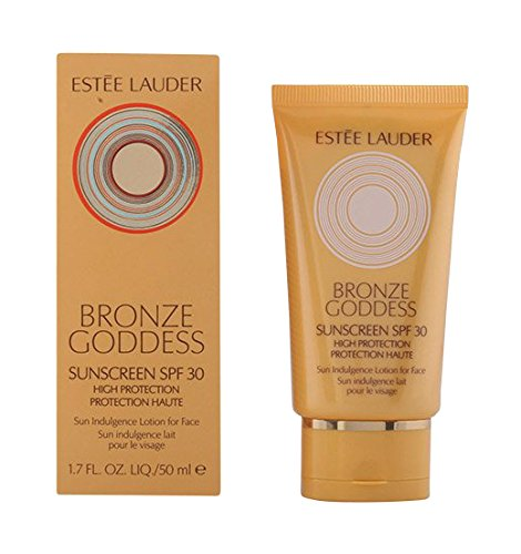 Bronze sunscreen - bronze 8th anniversary gift ideas for him