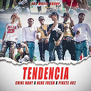 Tendencia
