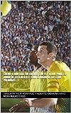 Salud O.Mintaka Un cuento con el fútbol para el Amor de la A.M.O.R.C. Con el rigor de las 300 palabras. 💫❤️🌹🦁