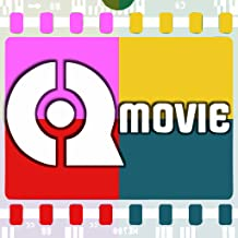 Best guess the movie 4 pics 1 movie Reviews