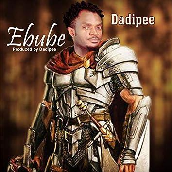 Ebube