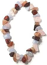 Postpartum Depression Crystal Bracelet