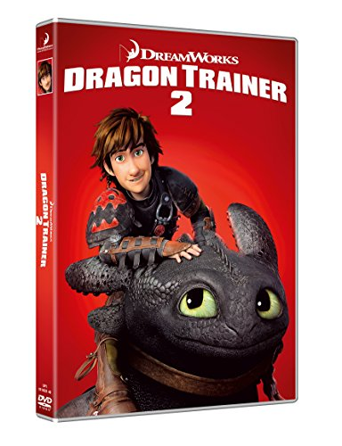 Dragon Trainer 2 - Funtastic