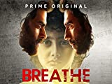 Breathe - Trailer