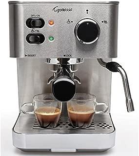 nova pump espresso