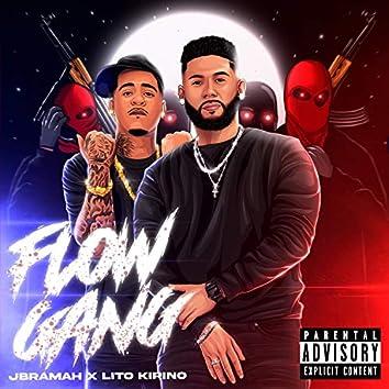 Flow Gang