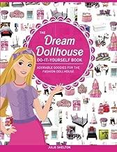 Best dream doll worth Reviews