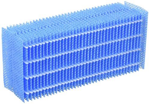 SHARP (Filtro humidificador HV-5 ° PM