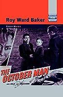 Roy Ward Baker (British Film Makers)