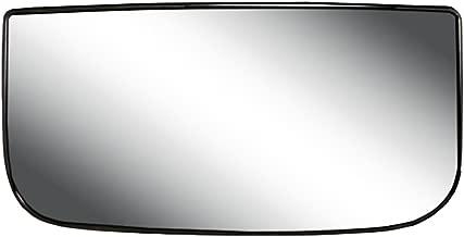 Best 2014 gmc sierra side mirror assembly Reviews