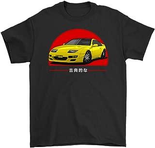 Nissan 300ZX Z31 Fairlady JDM T-Shirt