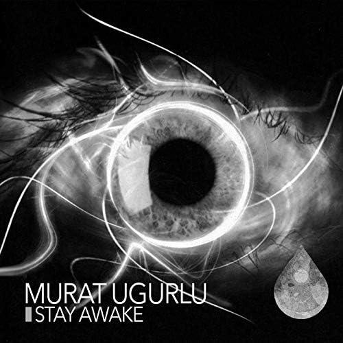 Murat Ugurlu