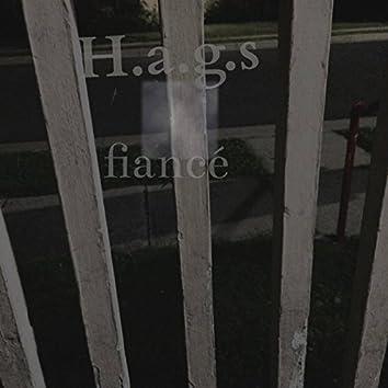 H.a.G.S
