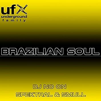 Brazilian Soul