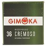Gimoka-Capsule-Compatibili-Lavazza-A-Modo-Mio-Gusto-Cremoso-144-Capsule