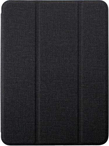 Qdos - Custodia a portafoglio con 5 scomparti