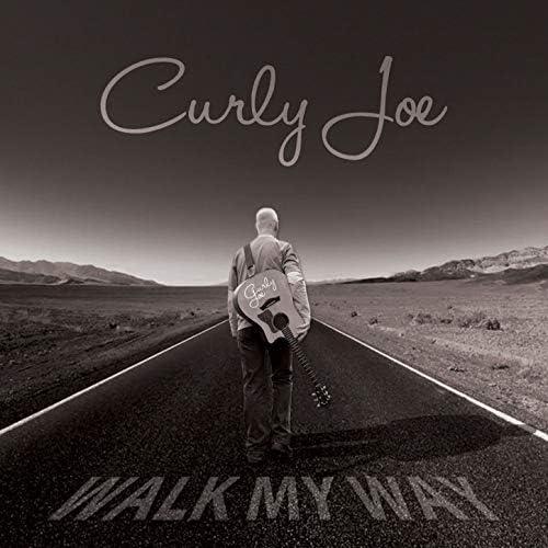 Curly Joe
